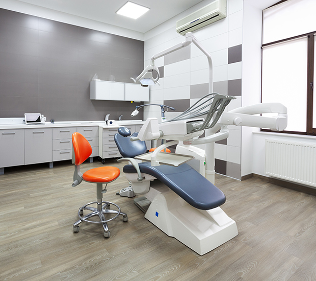 Bowie Dental Center