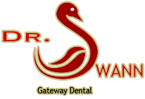 Gateway Dental Dr. William Swann DDS Bowie, Maryland