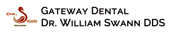 Visit Gateway Dental Dr. William Swann DDS